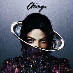 Chicago - Michael Jackson