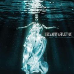 Don't Lean On Me - The Amity Affliction