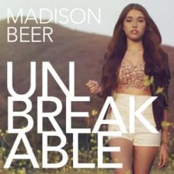 Imagen de la canción 'Unbreakable'