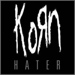 Hater - Korn