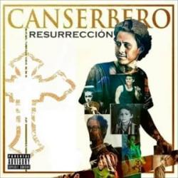 Las Animas - Canserbero