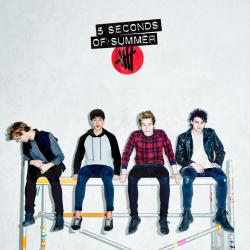 Independence Day - 5 Seconds of Summer