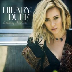 Chasing The Sun - Hilary Duff