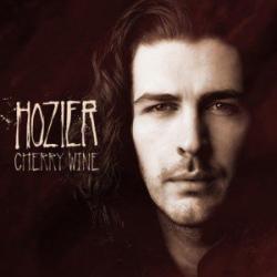 Imagen de la canción 'Cherry Wine'