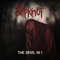 Imagen de la canción 'The Devil In I'