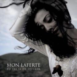 Imagen de la canción 'Tu falta de querer'
