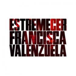 Estremecer - Francisca Valenzuela