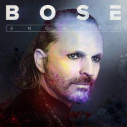 Encanto - Miguel Bosé