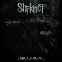 Sarcastrophe