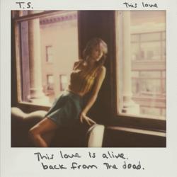 Imagen de la canción 'This Love'