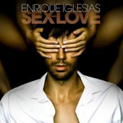 Noche y de día - Enrique Iglesias