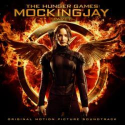 The Hanging Tree (Los Juegos Del Hambre) - Jennifer Lawrence