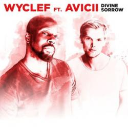 Divine Sorrow - Wyclef Jean