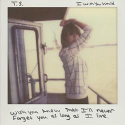 Imagen de la canción 'I Wish You Would'
