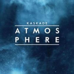 Imagen de la canción 'Atmosphere'