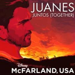Imagen de la canción 'Juntos'