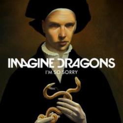 I'm So Sorry - Imagine Dragons