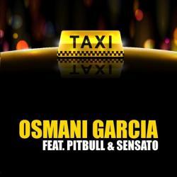 Imagen de la canción 'El Taxi'