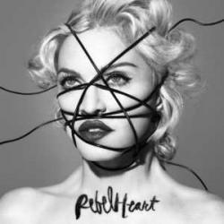 Best Night - Madonna