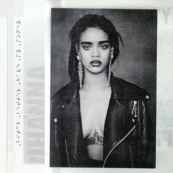Imagen de la canción 'Bitch Better Have My Money'