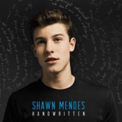 Kid in love - Shawn Mendes