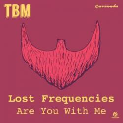 Imagen de la canción 'Are You With Me'
