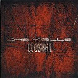 Imagen de la canción 'Closure'