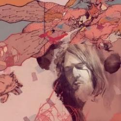 Imagen de la canción 'I'm Losing Myself'