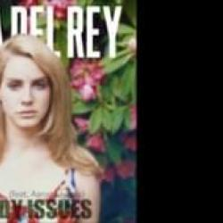 Daddy Issues - Lana Del Rey