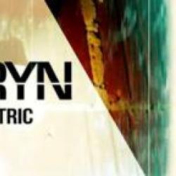 Electric - Auryn