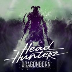 Dragonborn - Headhunterz