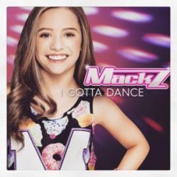 Imagen de la canción 'I gotta dance'