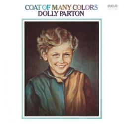 Imagen de la canción 'Coat Of Many Colors'