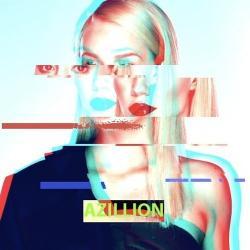 Azillion
