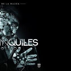 Gladiadora - Justin Quiles