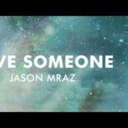 Imagen de la canción 'Love Someone'
