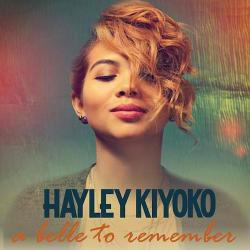 Rich Youth - Hayley Kiyoko