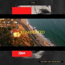 Stimulated - Tyga