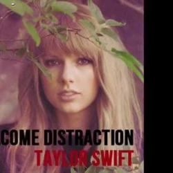 Welcome Distraction