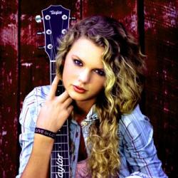 Imagen de la canción 'Wait For Me'