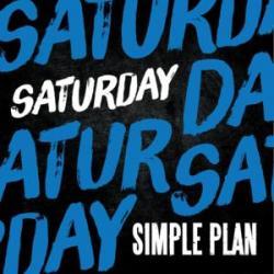 Imagen de la canción 'Saturday'