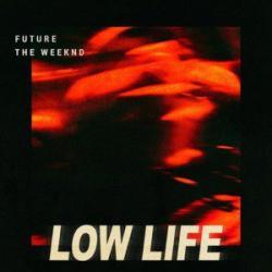 Imagen de la canción 'Low Life (en español)'