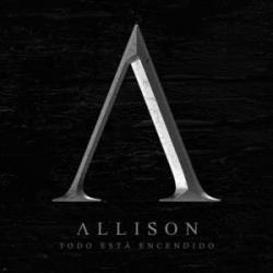 El juego - Allison