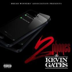 Imagen de la canción '2 Phones'