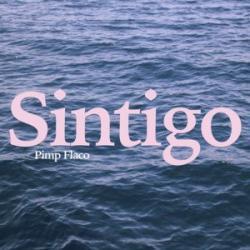 Sintigo - Pimp Flaco