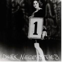 Dark Necessities (en español)