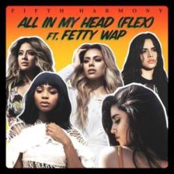 All In My Head (Flex)