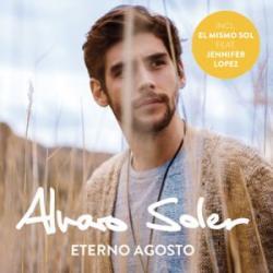 Volar - Alvaro Soler
