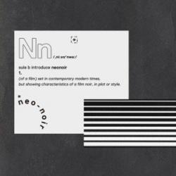 Imagen de la canción 'Seven'