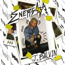 Safari - J Balvin